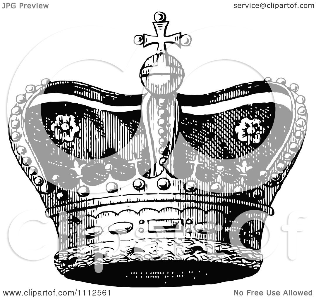 coronet coloring pages - photo#39