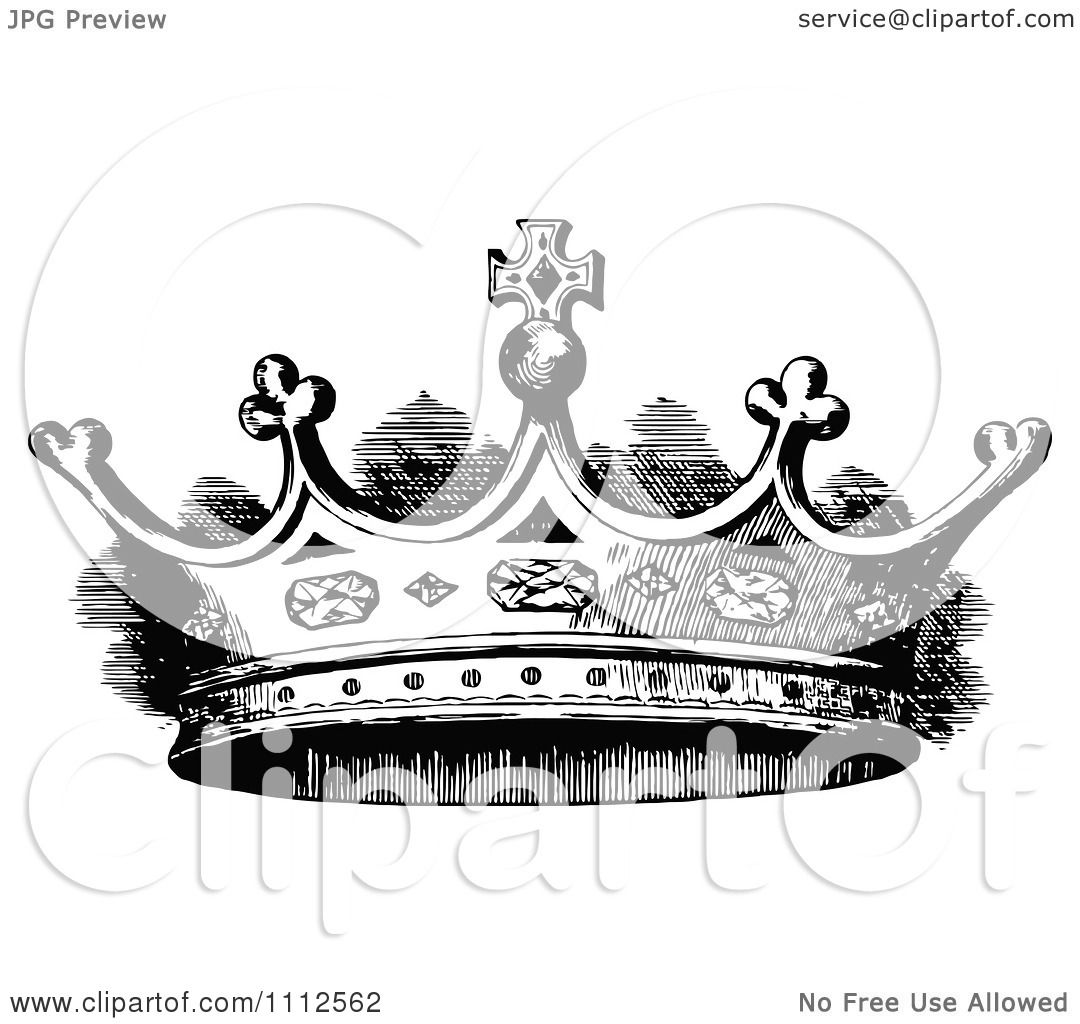 coronet coloring pages - photo#38