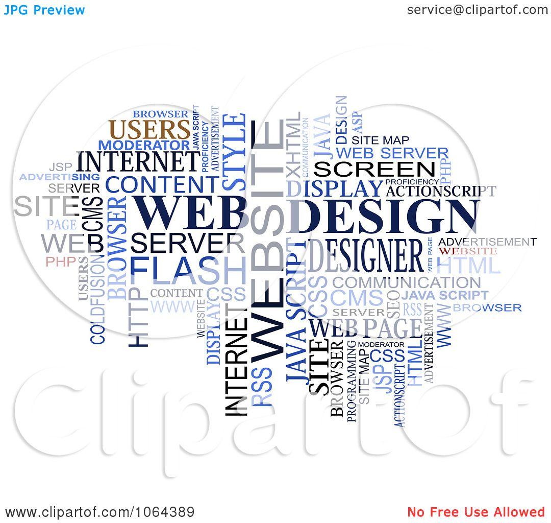 word design online free
