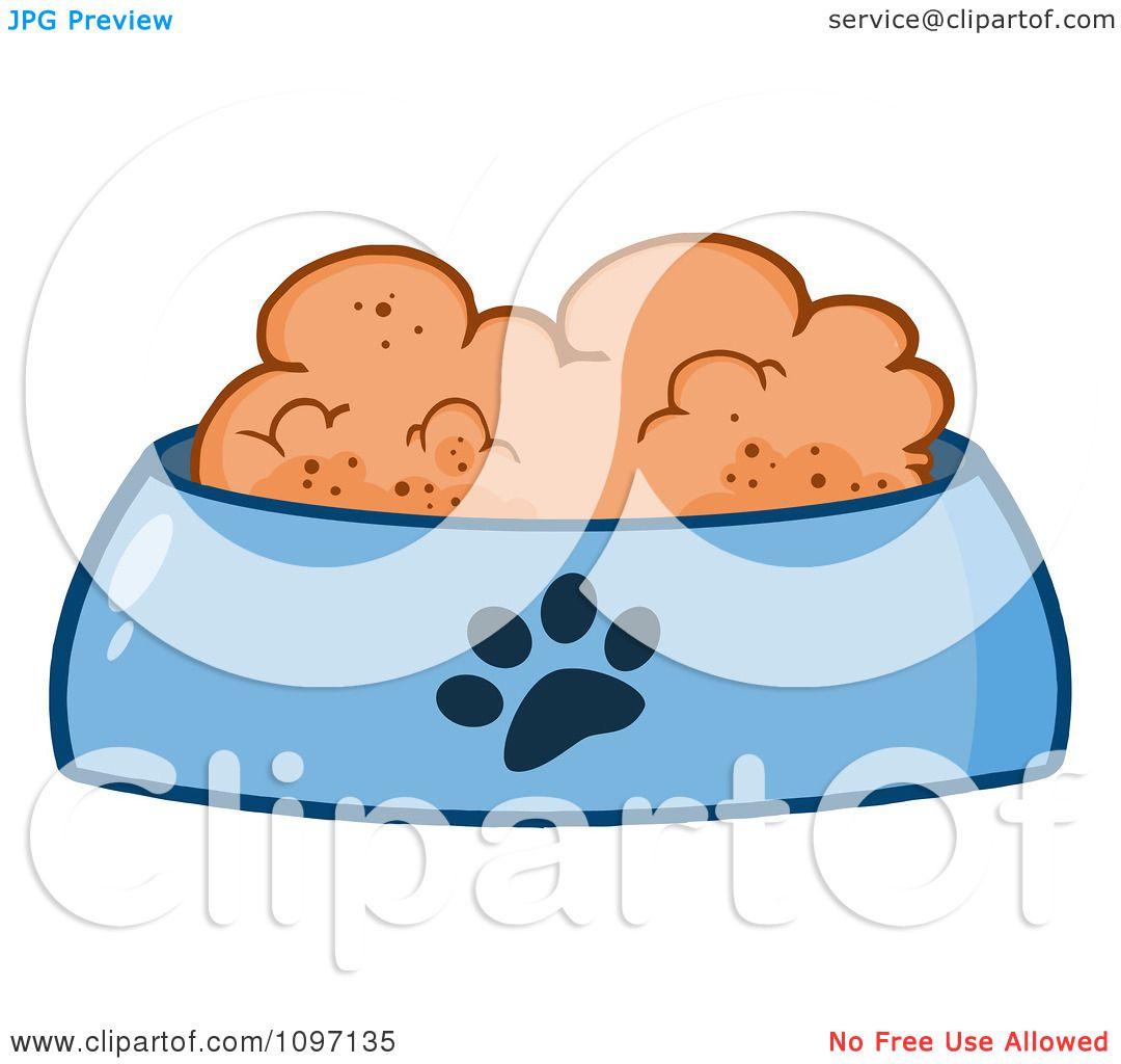 clipart wet dog - photo #16