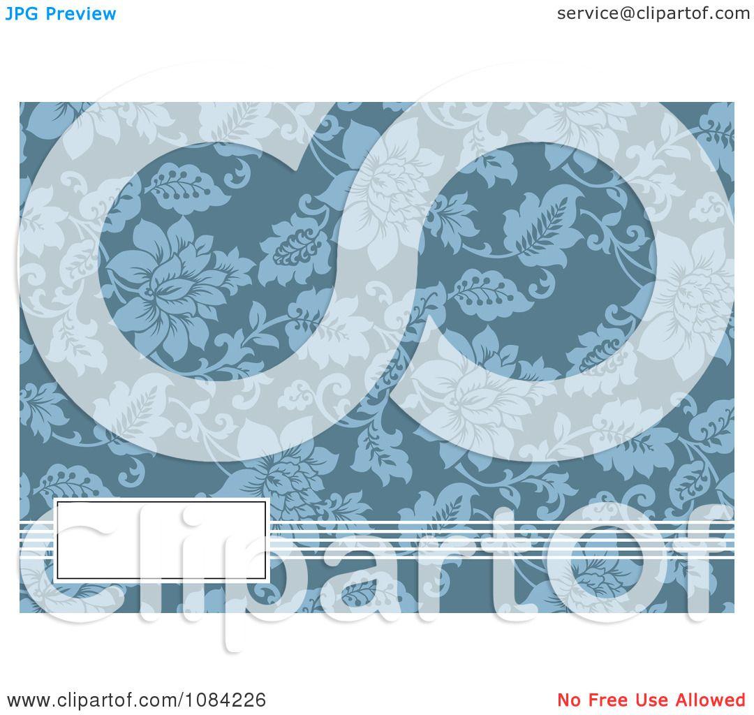 Related Pictures carte anniversaire 50 ans a imprimer gratuite www p1q ...