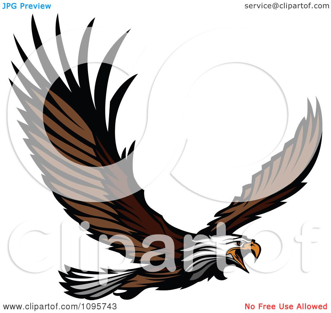 Angel Drawing Images Stock Photos amp Vectors  Shutterstock
