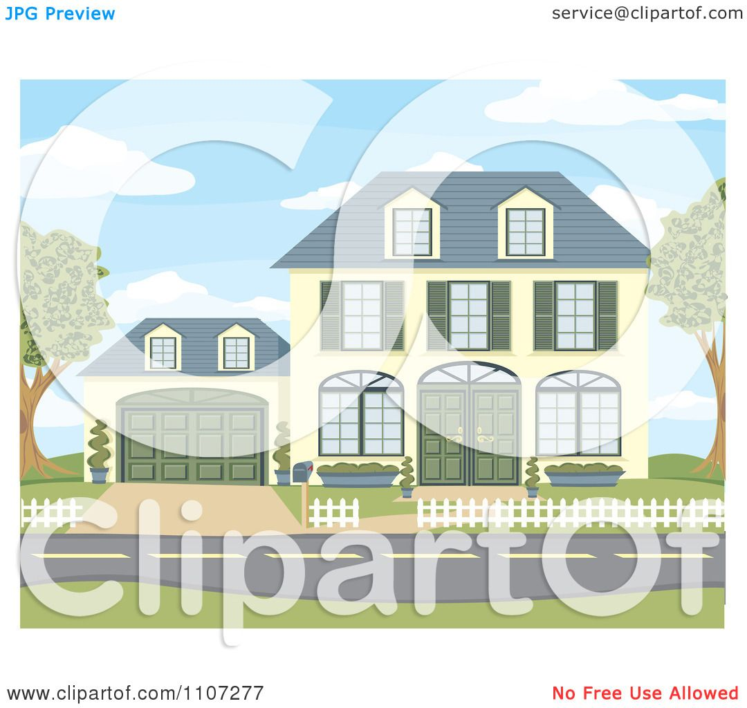 clipart house shutters - photo #41