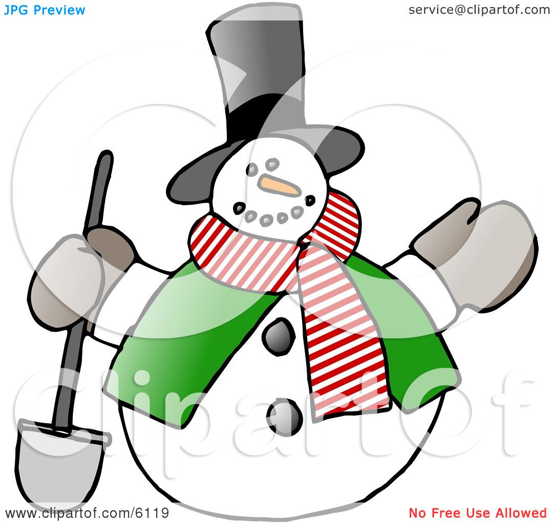 6032073b51ccf Frosty