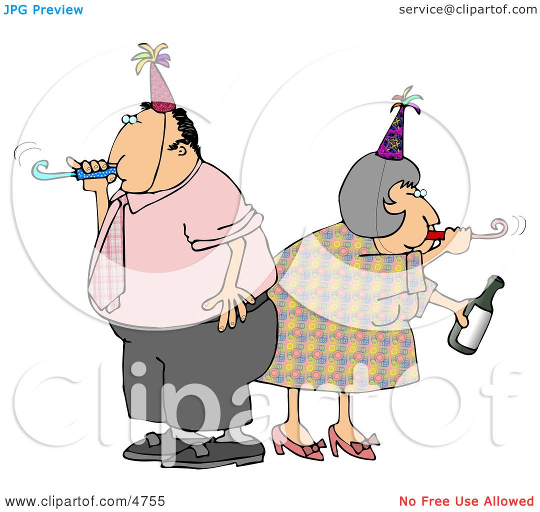 new years ball clip art - photo #35