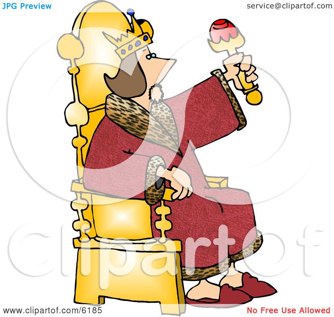 Старинный русский сонник к чему снится трон, по соннику толкование: только на юноне - и-цзин с подробной нтерпретацией, даст точный и мудрый ответ на вопрос.