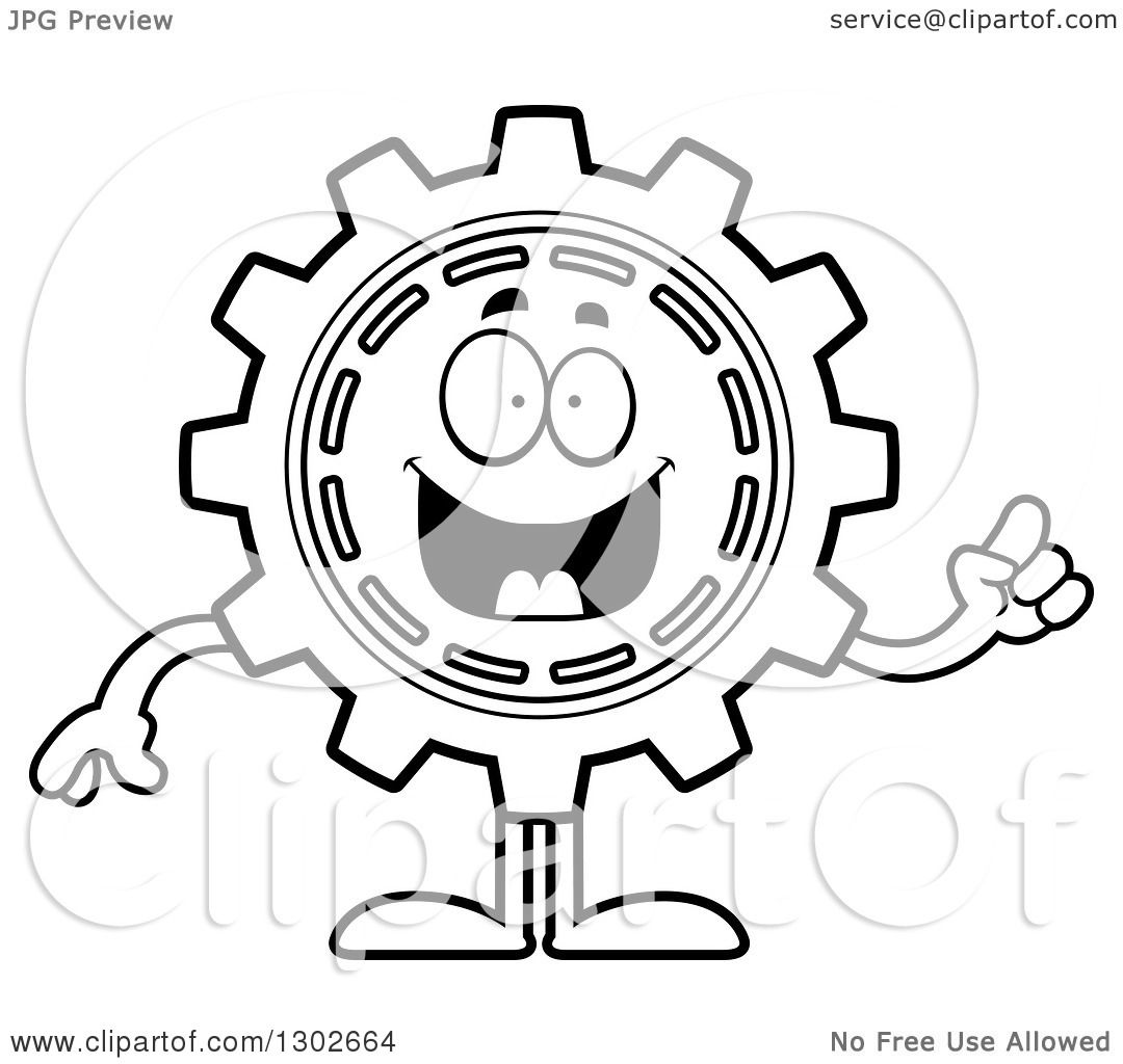 Ste unk Gears Drawings further 368169338257854408 furthermore Cartoon Black And White Smart Gear Cog Wheel Character Holding Up A Finger 1302664 as well Stock Photos Cogs Gears Black Illustration White Background Image38668673 likewise White Cogwheel 750660. on gear cog clip art