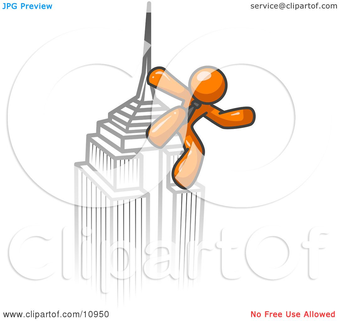 Achievement Clipart Achievement Clipart