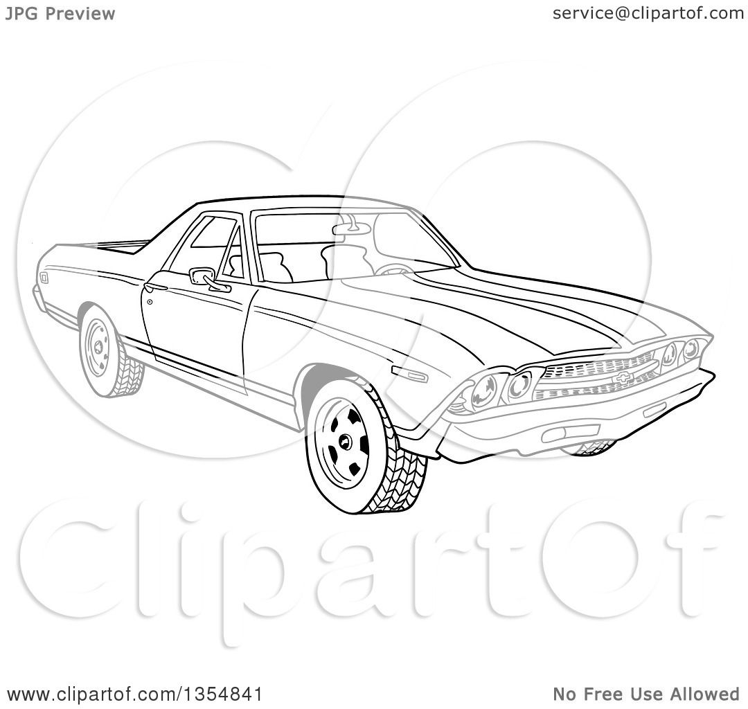 Muscle Car Coloring Pages additionally Pontiac Chieftain 1955 also Official Logo Of World Cup 2018 further Indian On Horseback With Feather Spear in addition Subaru WRX Custom Vector 20630910. on muscle car clip art