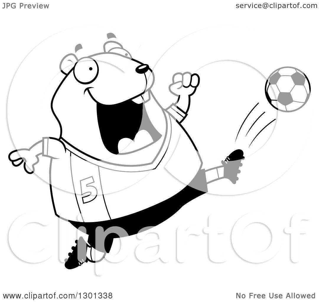 Hamster clipart hamster ball, Hamster hamster ball ...  |Hamster Ball Clipart