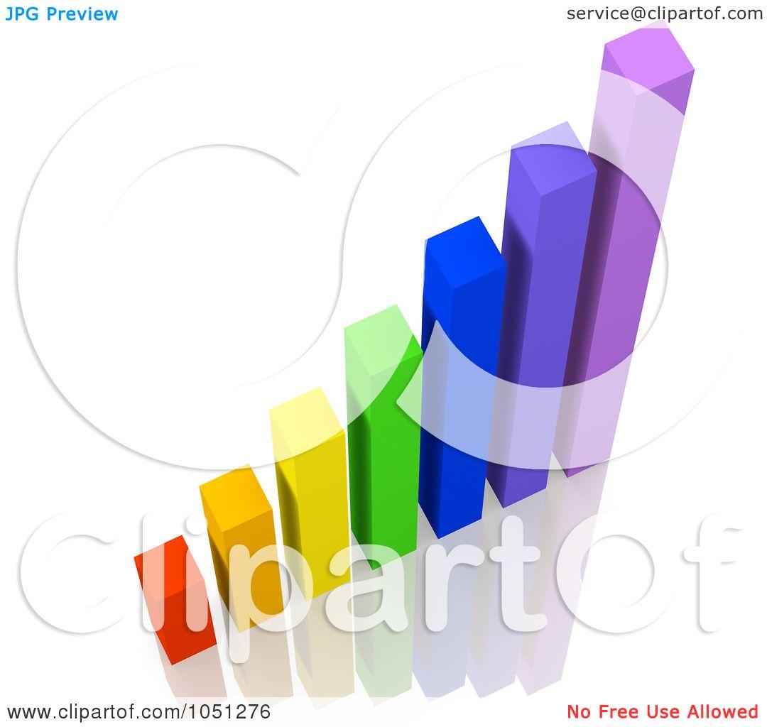 clipart 3d download gratis - photo #44