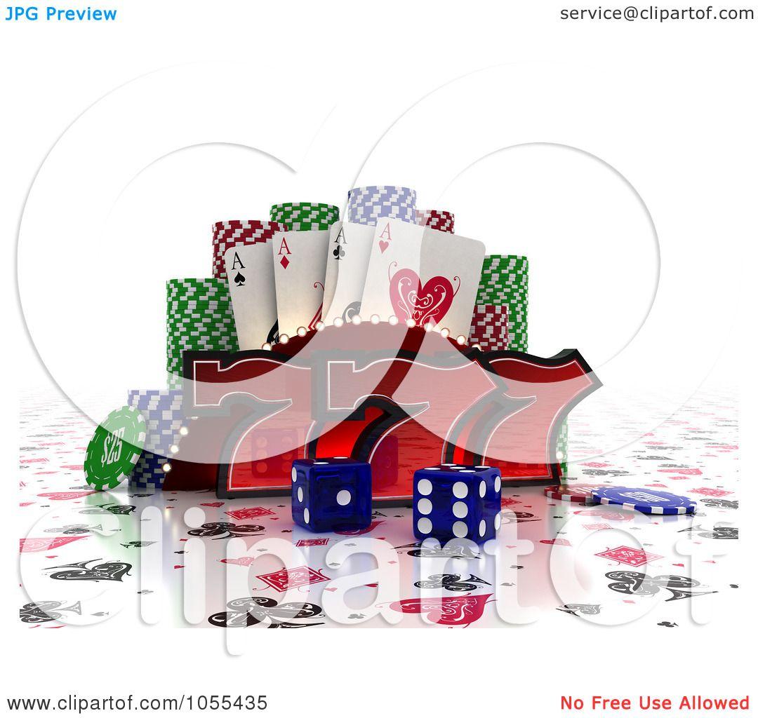 Lucky Chip Casino