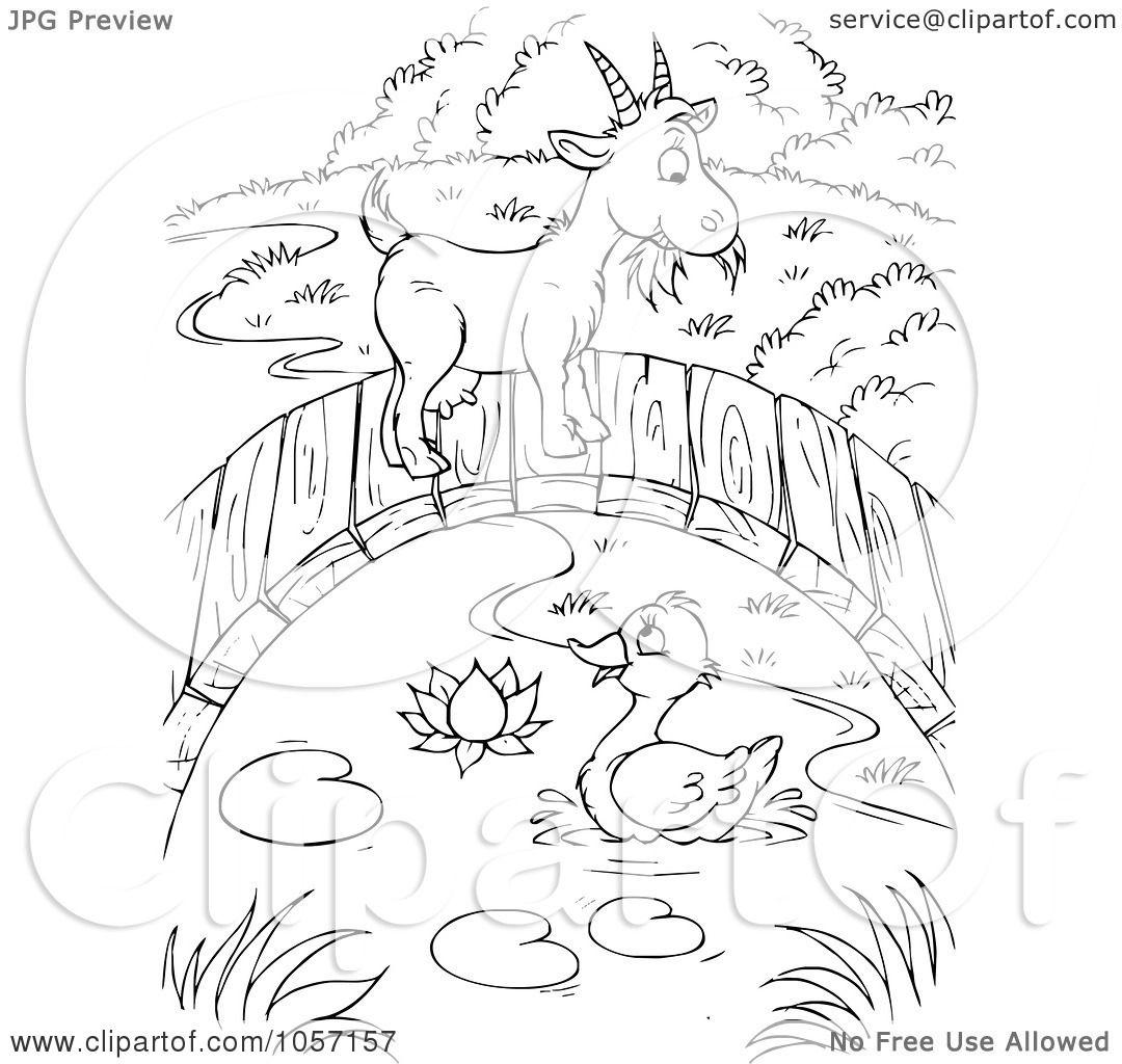 RoyaltyFree Clip Art Illustration