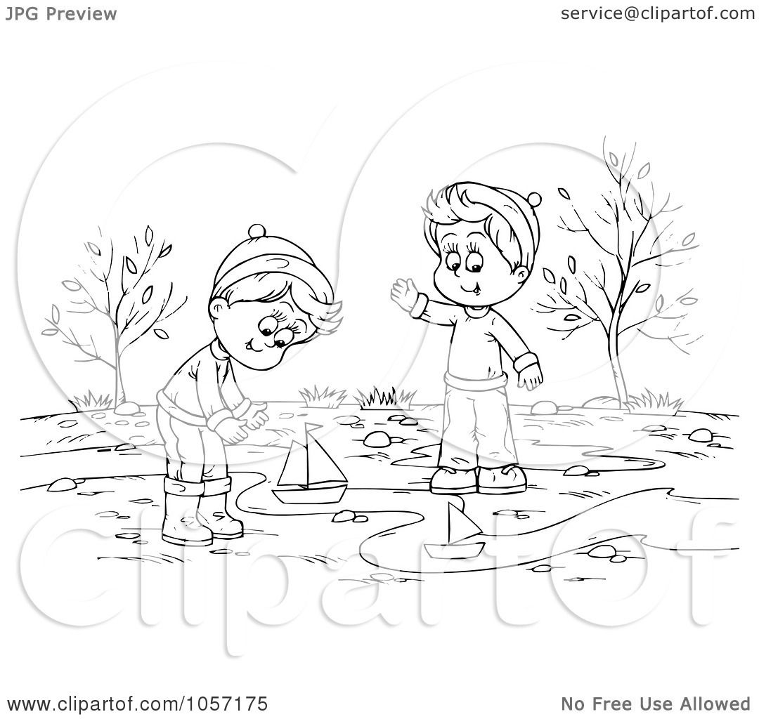 copyright free coloring book pages - photo#48
