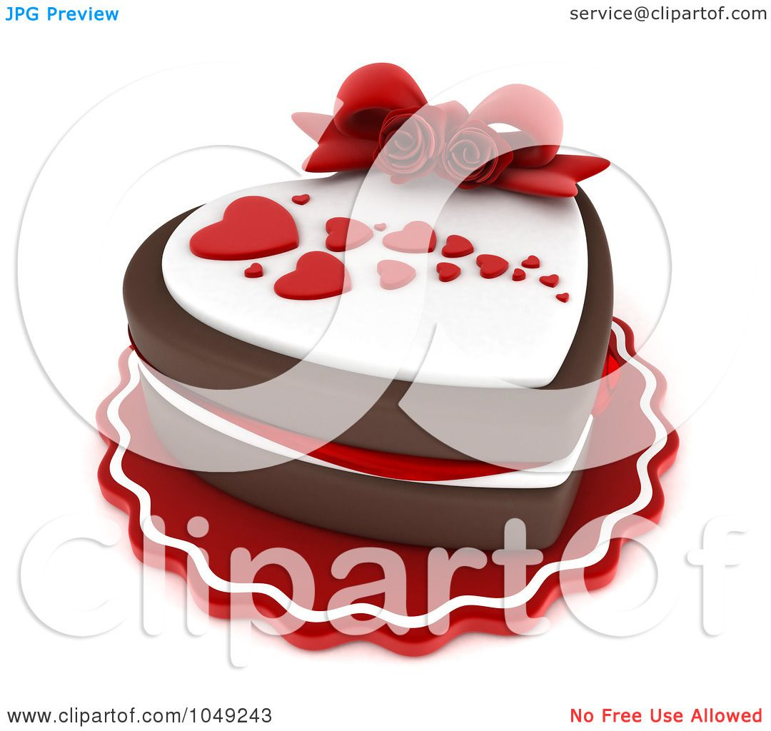 Carnival Booth Clipart Cake Ideas and Designs