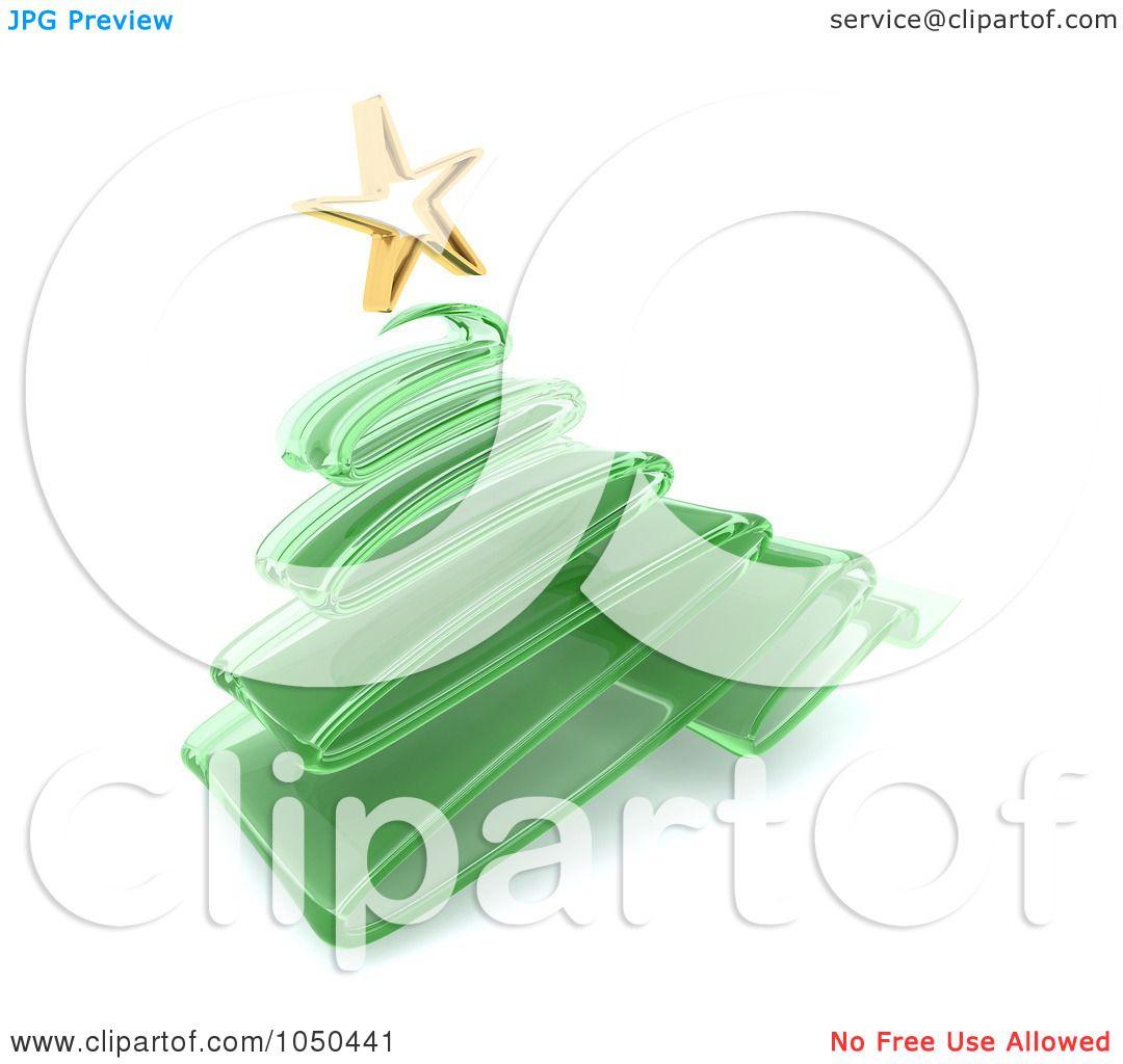 Royalty free rf clip art illustration of a d