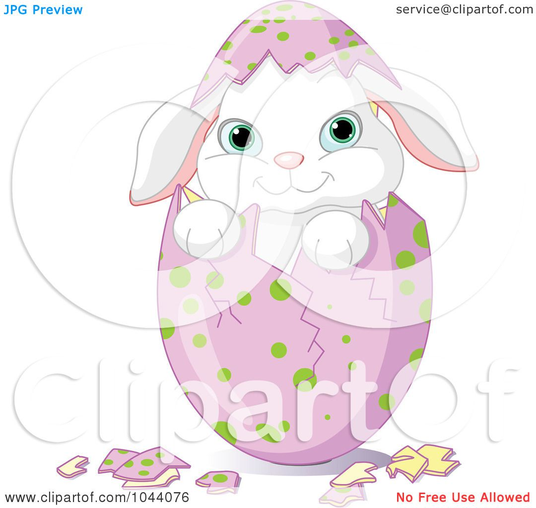 Related Pictures Easter Bunny Clipart Baby Bunny Jpg
