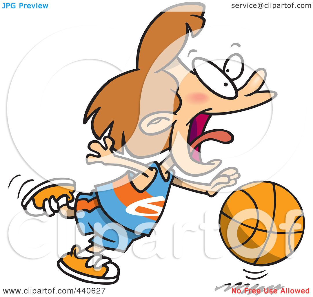 Showing post & media for Cartoons girls basketball coaches | www ...