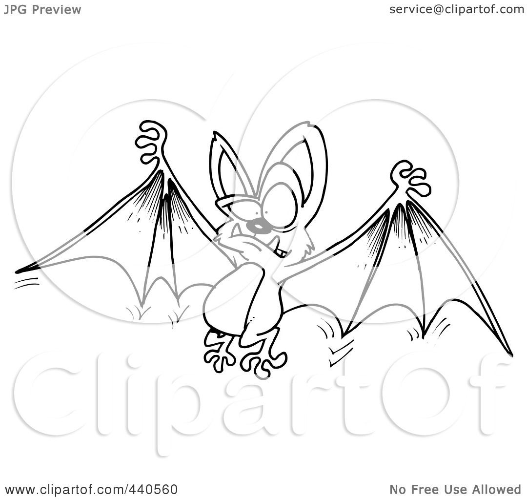 tribal outline bat tattoo sample photos pictures and sketches bat