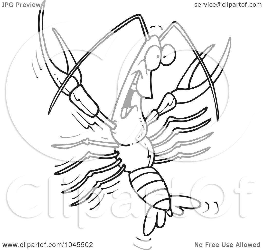 How Animals Tricky Wildlife Brainteaser Featuring 16 Beasts Leaves Inter  Baffled additionally Viewdiary also Adolf Hitler together with Free Clipart Lobster Outline furthermore Animated Fish Picture. on shrimp