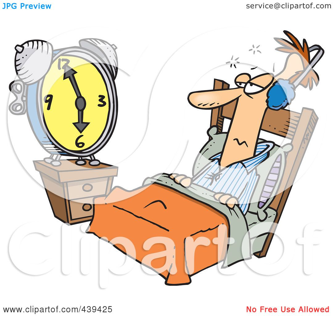 Showing post & media for Cartoon alarm clock outline png | www ...