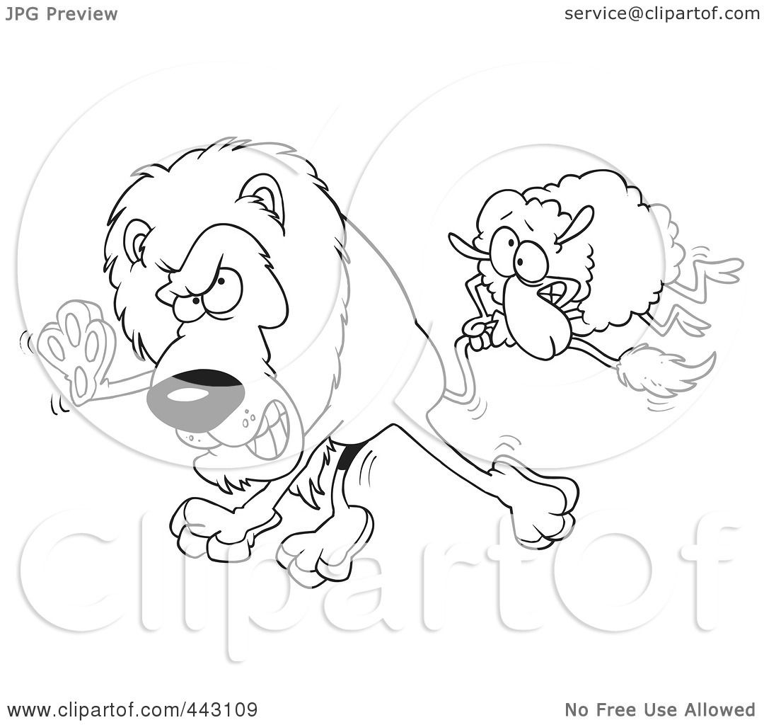 Lion Tattoo Lineart Version Wickedryu Image Tattooing also Mewarnai furthermore Y2VtZXRlcnkgY3JlZXB5IGdyYXZleWFyZA further solidsprite   wp Content media 2012 01 3ds Qr Machete additionally Wicked Tribal Skull Drawings. on scary cartoon gates