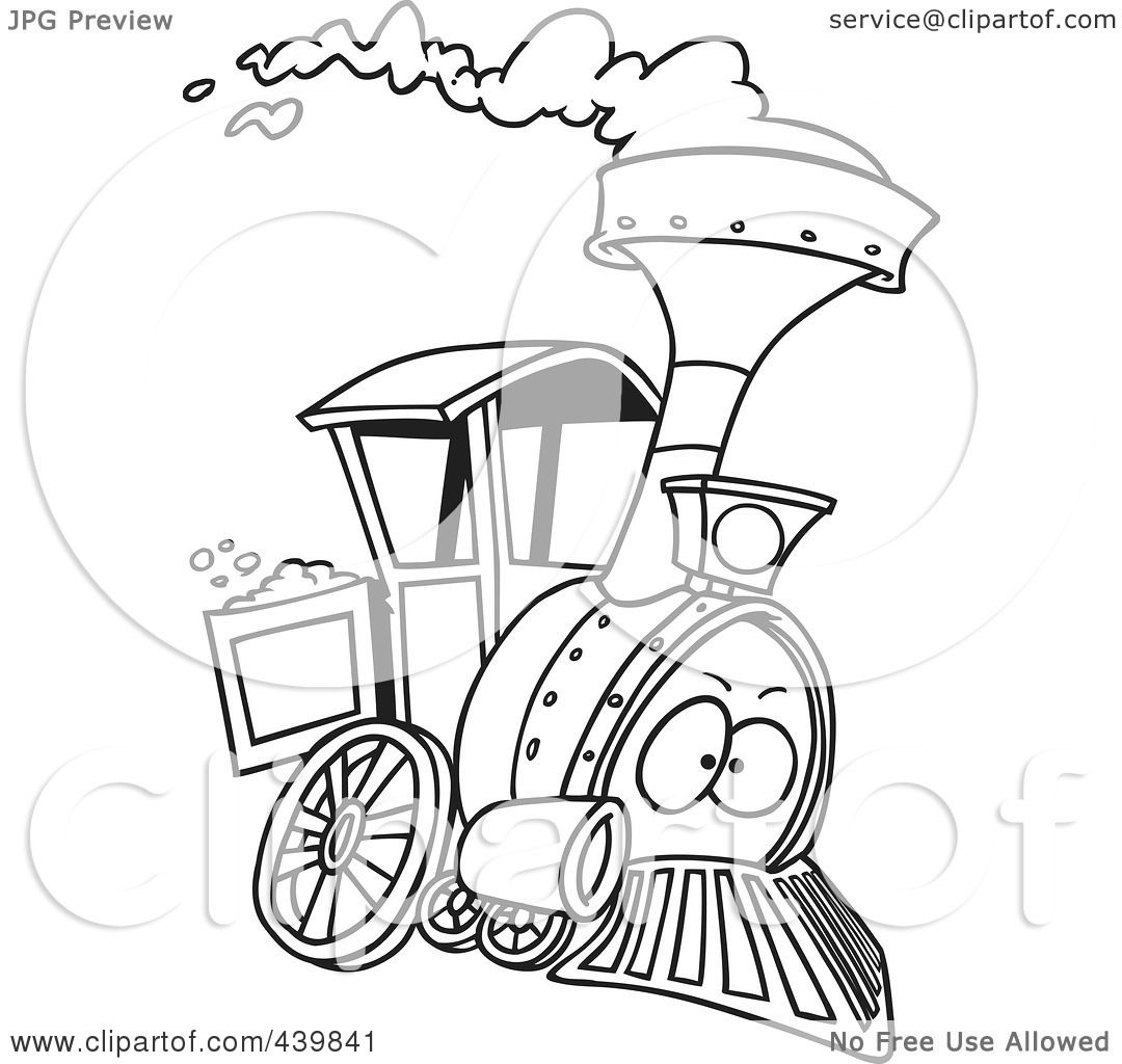 Rail Road Crossing Clipart further Cartoon Black And White Outline Design Of A Steam Engine Train 439841 besides File Italy blank further Train Car Clipart Black And White furthermore Stock Vector Step By Step Drawing Tutorial Visual Game For Kids How To Draw A Penguin. on train signs clip art
