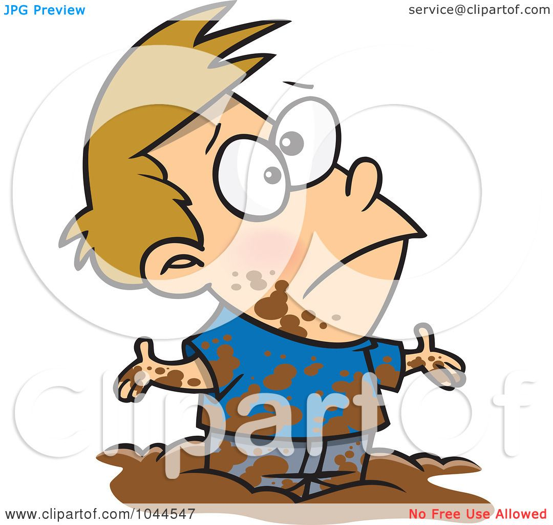 Royalty free rf clip art illustration of a cartoon boy for Free clipart no copyright