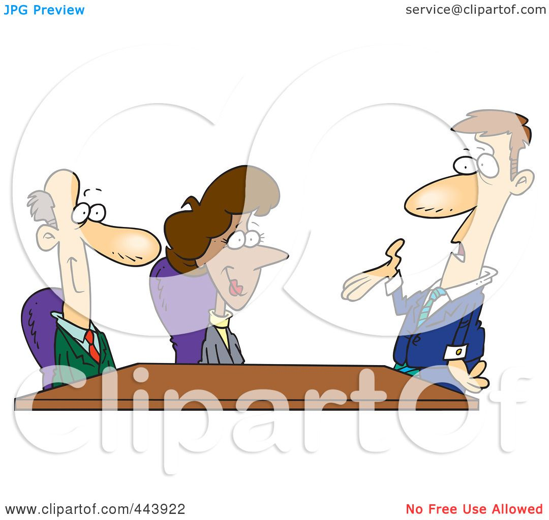 Royalty free rf clip art illustration of a cartoon for Free clipart no copyright