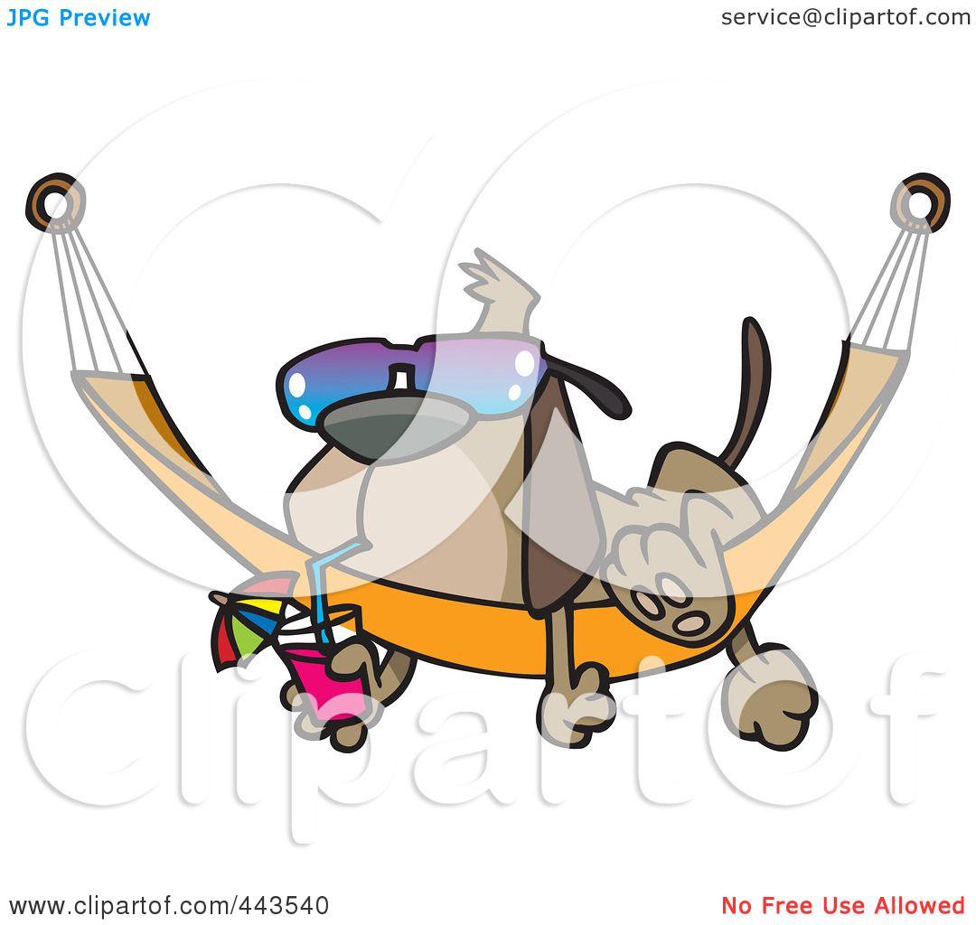 royalty free rf cartoon clipart illustrations vector graphics 1 rh clipartof com free cartoon clipart images free cartoon chicken clipart