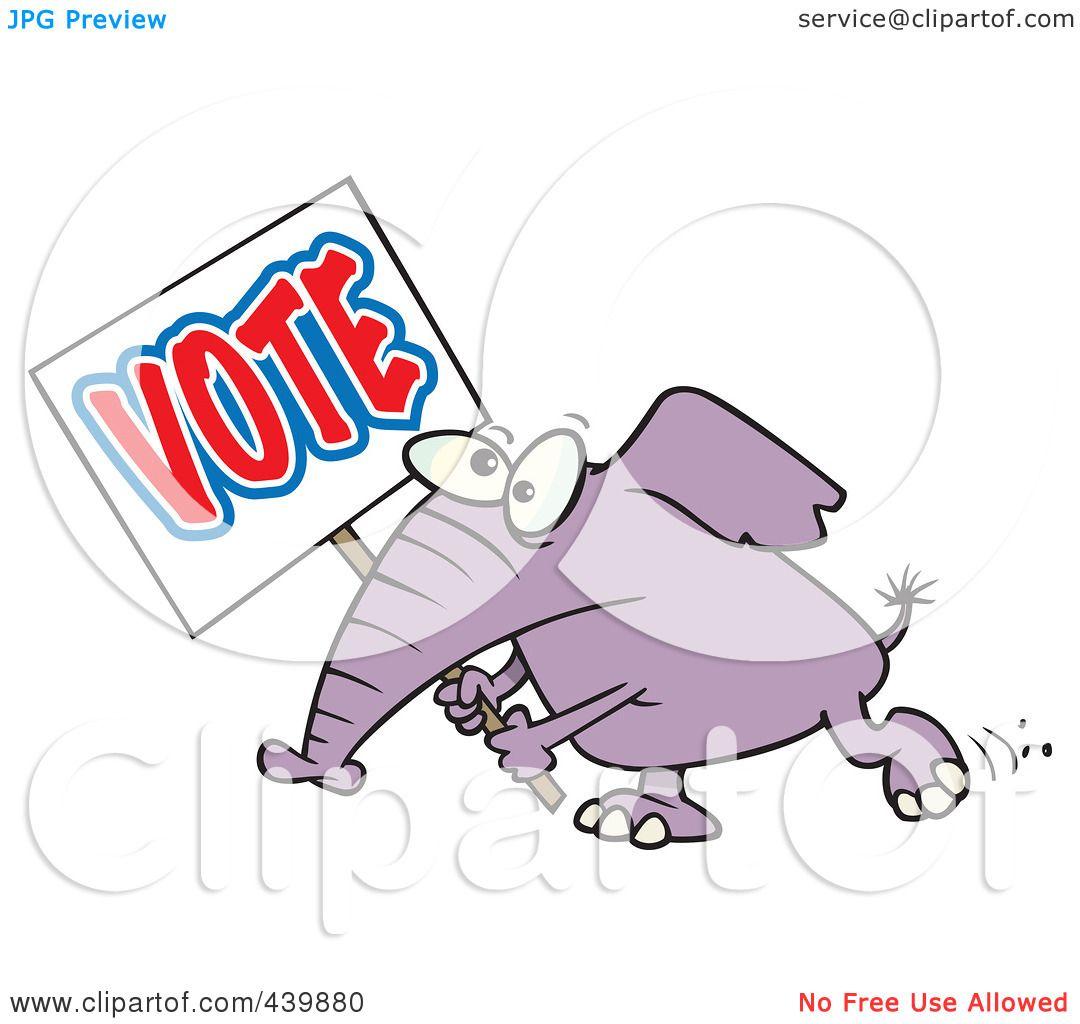 Pin Custom Cartoon Dinosaur Animal Tattoo on Pinterest