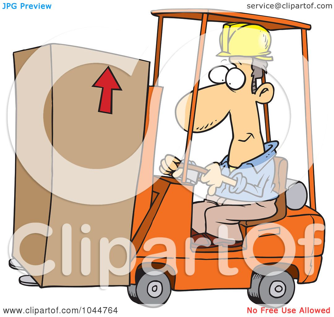 Displaying 17> Images For - Moving Cartoon...