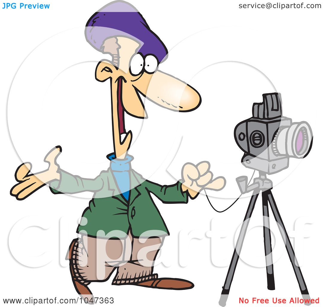 Displaying 20> Images For - Photographer Cartoon Images...