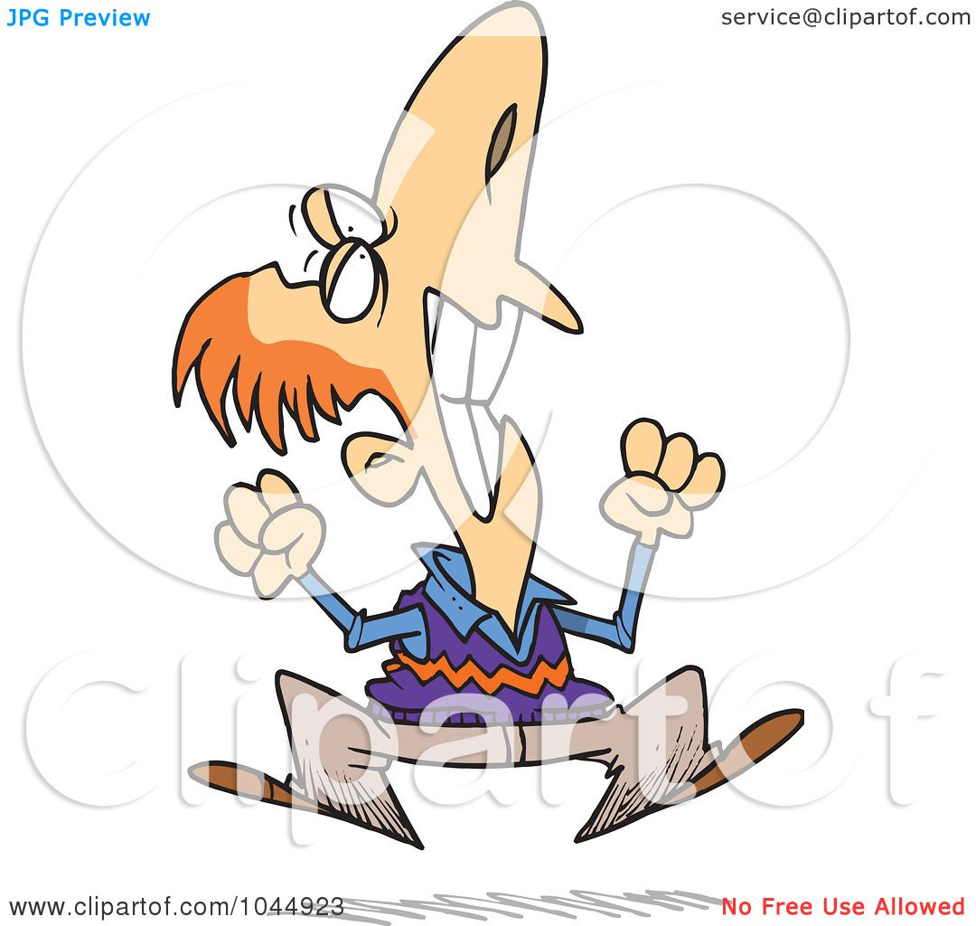 clipart frustrated man - photo #35