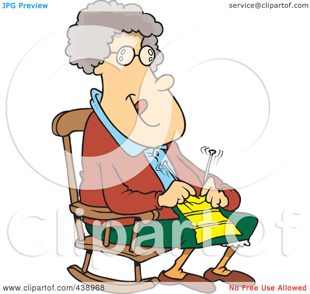 Knitting Granny Clipart : Man truck cape town hd stock video framepool