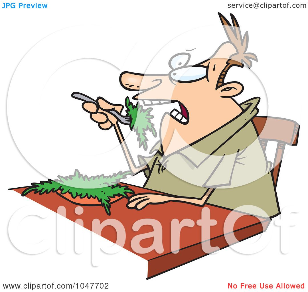 Royalty free rf clip art illustration of a cartoon guy for Free clipart no copyright