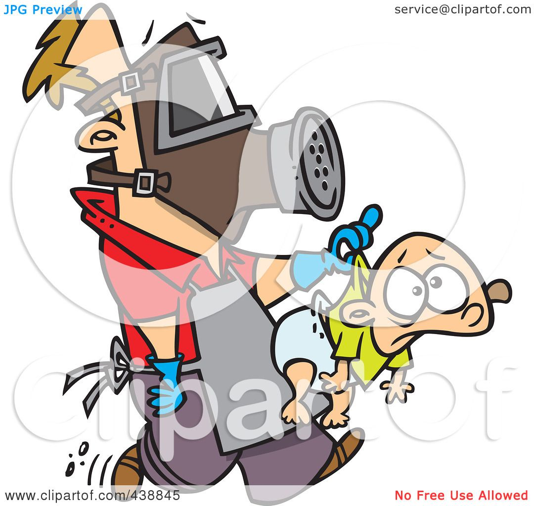 new dad clipart - photo #42