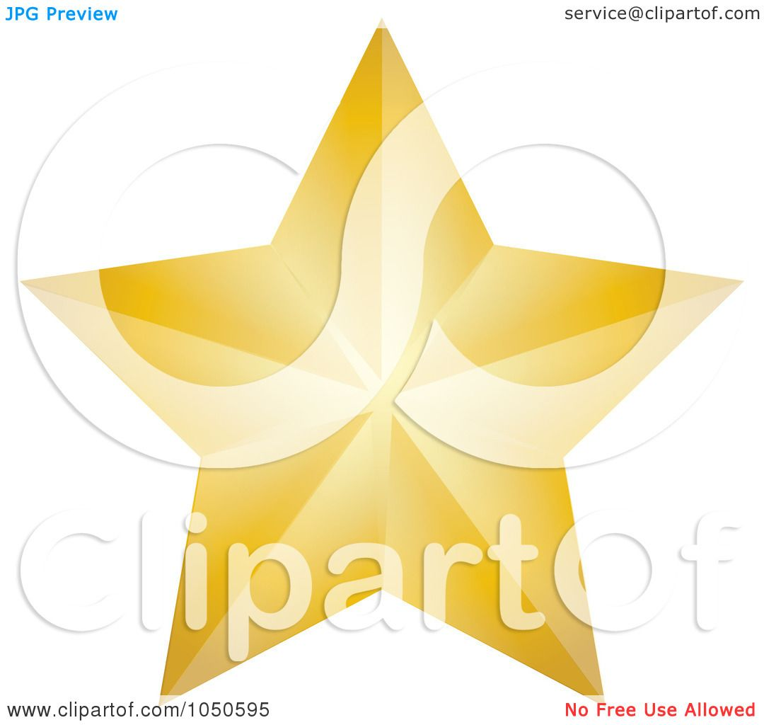 Superstar Clipart Royalty-free (rf) clip art