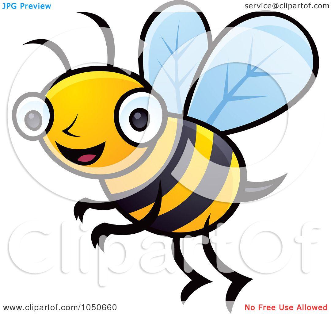 Bee Happy Glass Designs