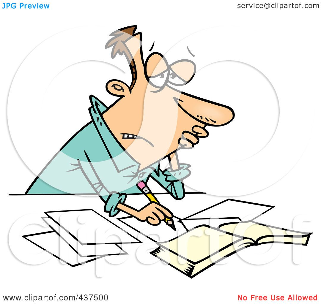does homework cause unnecessary stress Top causes of stress in the us factors 1 job pressure co-worker tension, bosses, work overload 2 money loss of job, reduced retirement, medical expenses 3 health health crisis, terminal.