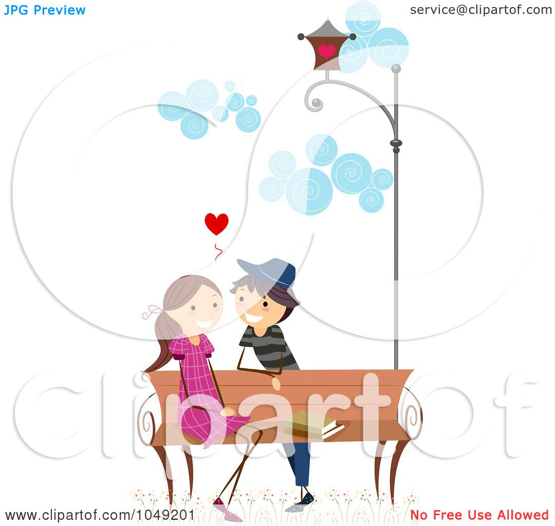 flirting signs for girls images pictures clip art images