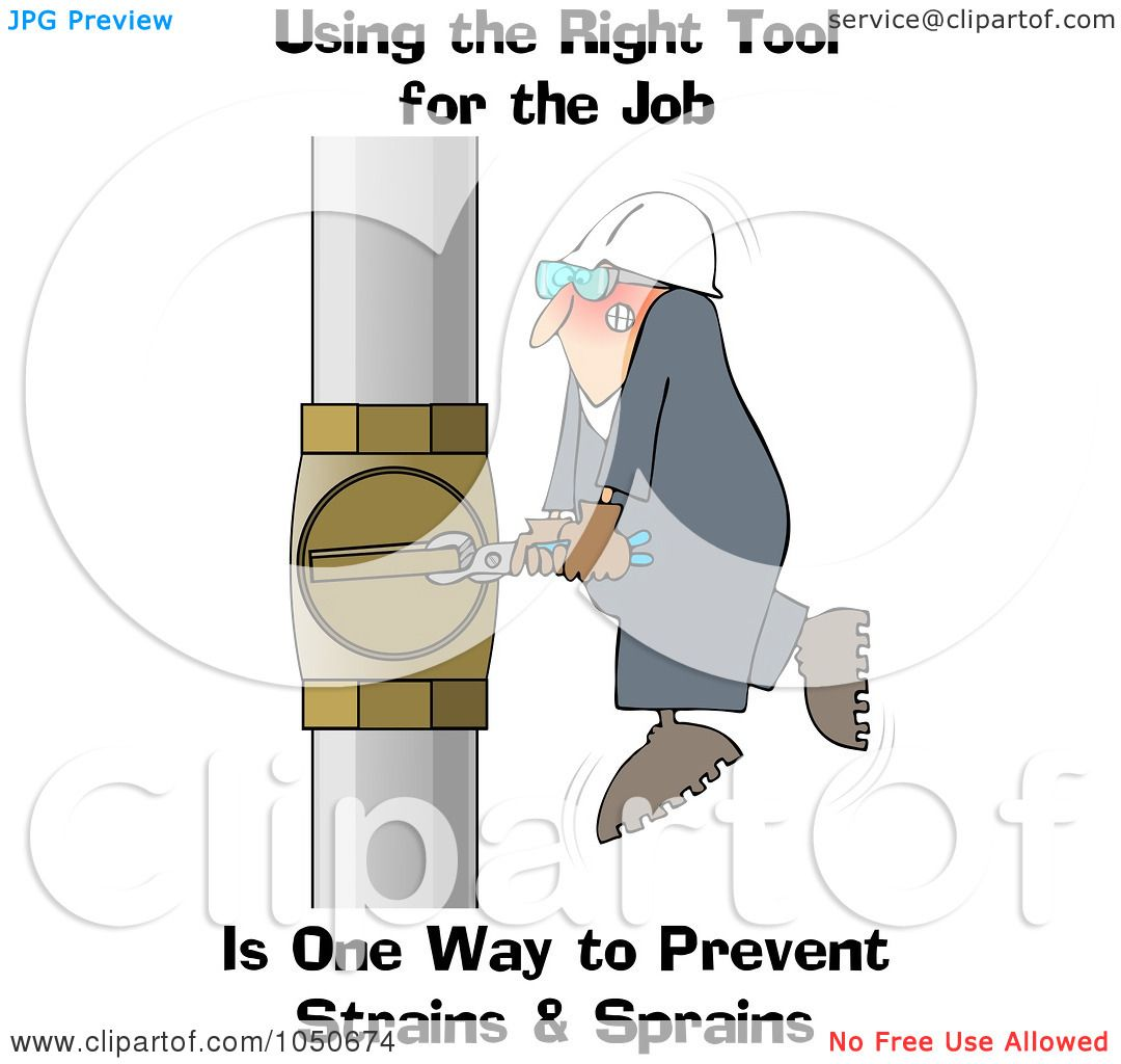 Displaying 17> Images For - Lockout Tagout Clipart...