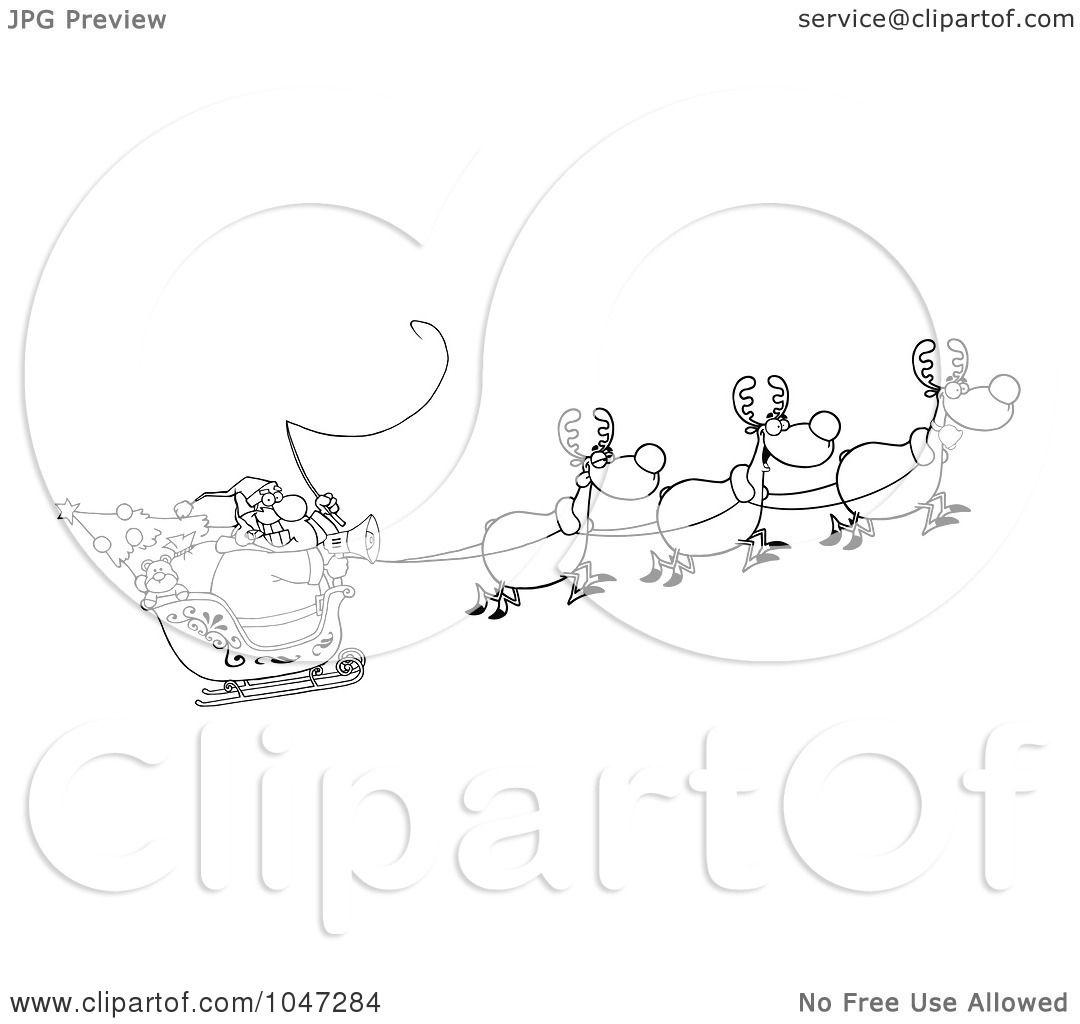 clip art illustrations july 4th