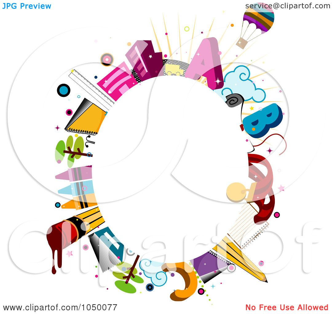 Free Music Education Clipart
