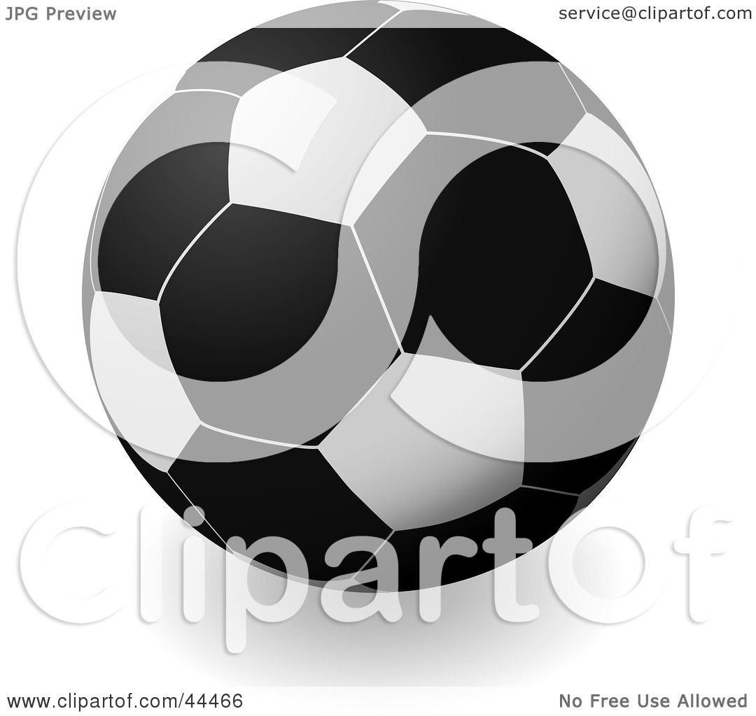 Soccer Ball Gif - Viewing Gallery Rolling Soccer Ball
