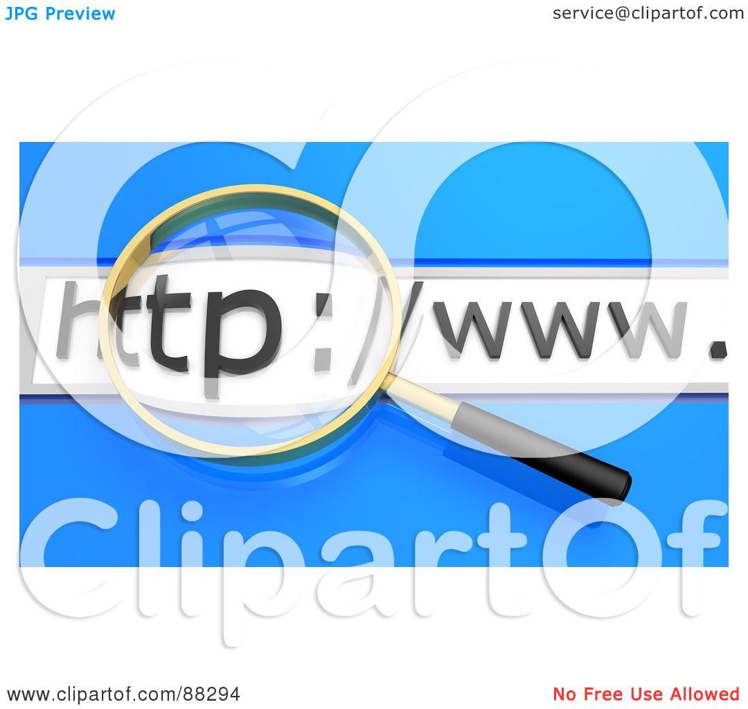 cliparts website - photo #36