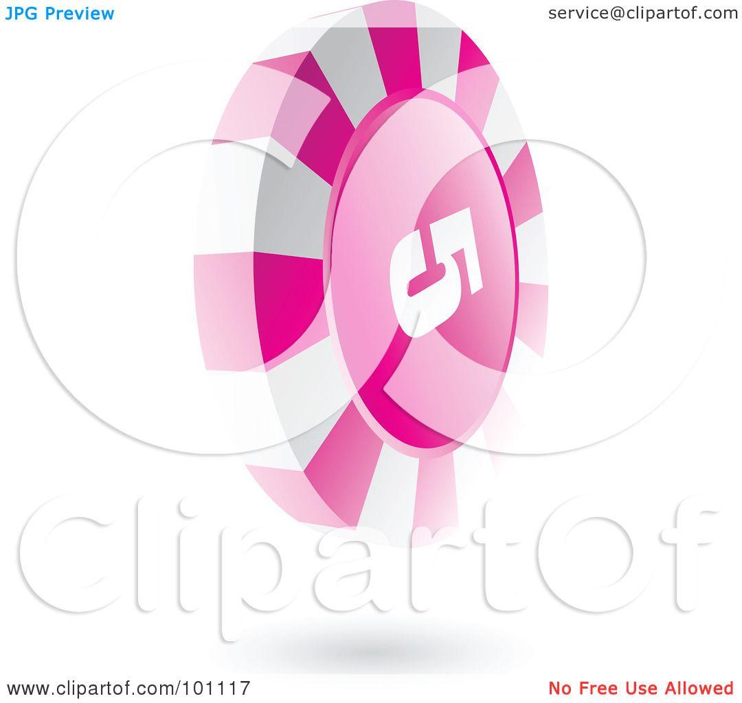 Pink roulette similar programme casino saint quay portrieux