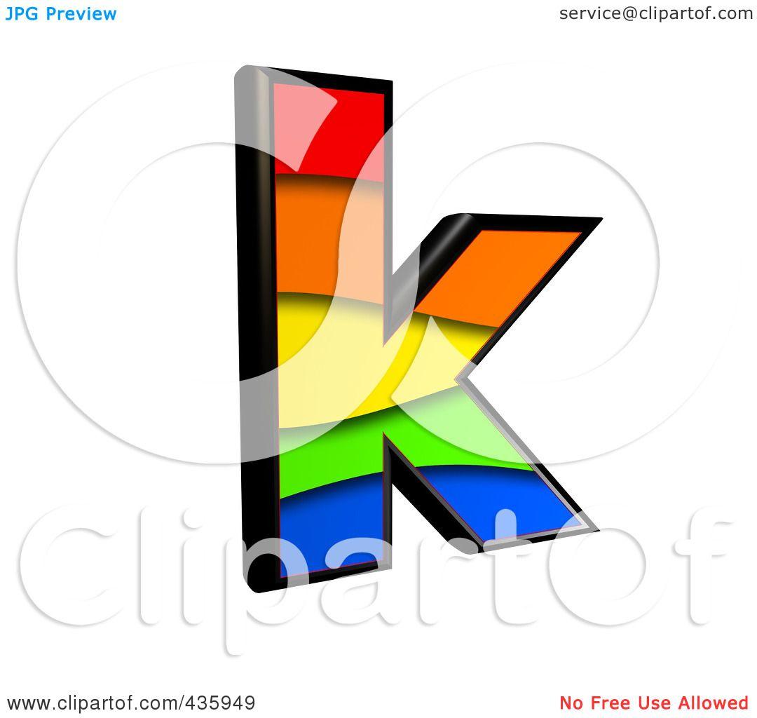 Go Back   Images...K Logo 3d