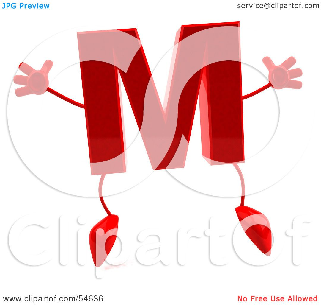 clipart arms and legs - photo #38