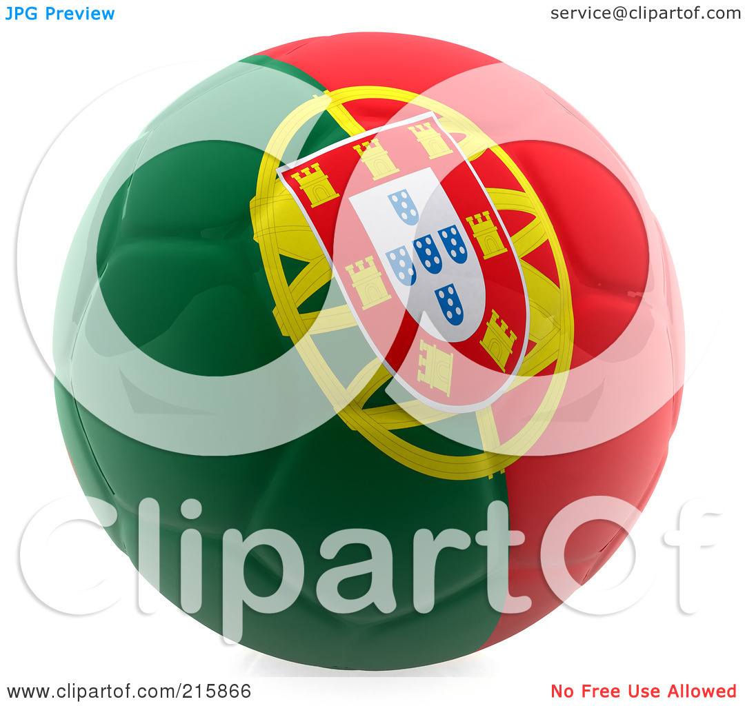 free clipart world cup - photo #14